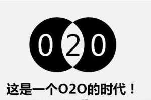 卫浴企业探索O2O模式要遵循方式方法切削刀具